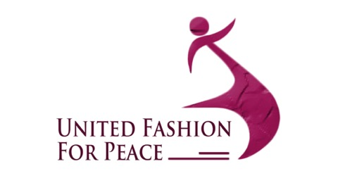 United Fashion for Peace (UFFP)